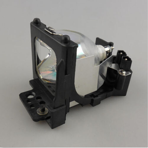 все цены на Replacement lamp with housing EP7650LK / 78-6969-9599-8  for 3M MP7650 / MP7750 / S50 / X50 Projectors онлайн