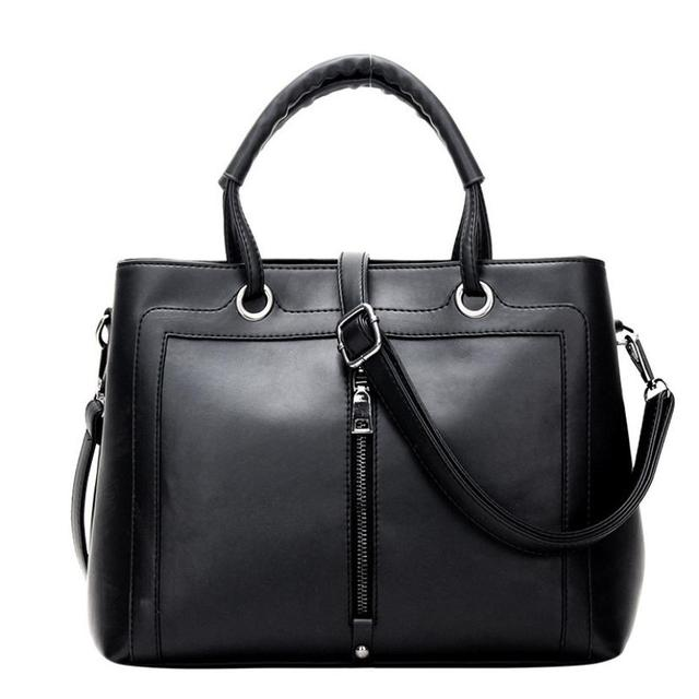 Best Gift Women Vintage Decorative Hinge Mediums Bag Ladies Clutch Bags Shoulder Bags 1214  Drop Shipping Wholesale