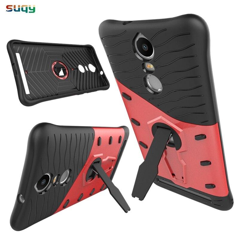 suqy Back Case for Lenovo K5 Note A7020 K6 K6 Power K8 Note Vibe P2 Phab 2Plus ZUK Z2 Case Luxury Dirt-resistant Phone Cases