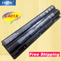 Dell xps 14 15 용 hsw 11.1 v 56wh jwphf j70w7 r795x whxy 노트북 배터리