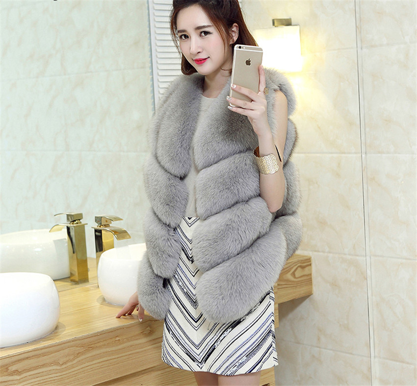 Նոր Ձմեռային նորաձևության առաջացման - Կանացի հագուստ - Լուսանկար 6