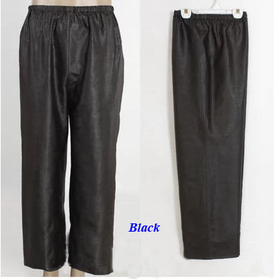 Popular Mens Silk Trousers-Buy Cheap Mens Silk Trousers lots from ...