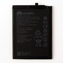 ФОТО original huawei p10 plus hb386589ecw rechargeable li-ion phone battery for huawei p10plus vky-al00 3650mah