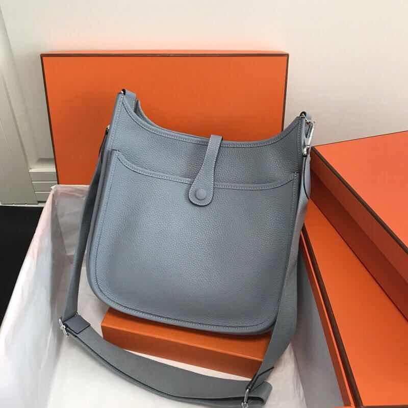 WW0703            100% Genuine Leather Luxury Handbags Women Bags Designer Crossbody Bags For Women Famous Brand Runway