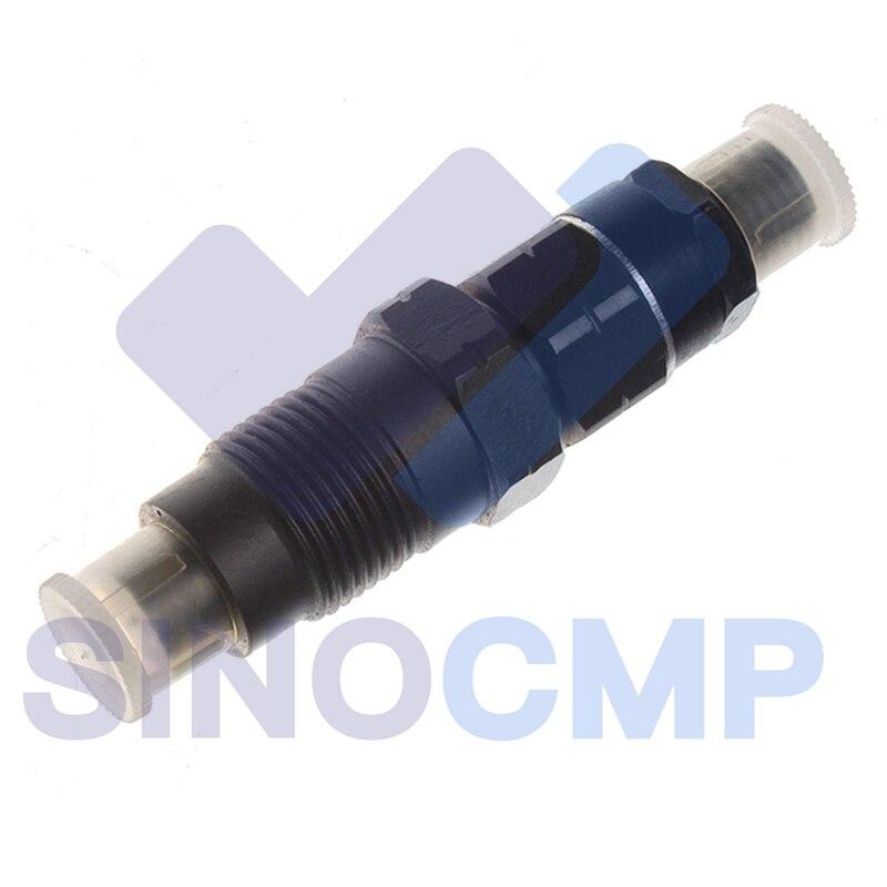C2.2 3013C 216B 226B Fuel Injector 252-1446 154-3018 131406360 for Excavator, 3 month warrantyC2.2 3013C 216B 226B Fuel Injector 252-1446 154-3018 131406360 for Excavator, 3 month warranty