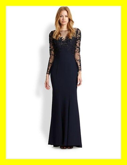 9aef7d17149f5 One Shoulder Evening Dress Truworths Dresses Bridal Clearance Best ...