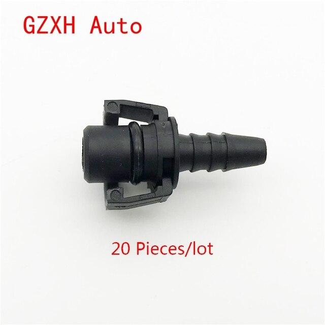 lafyHo Pl/ástico termostato del Calentador del Acelerador Cuerpo de Entrada de tuber/ía de reemplazo 55574685 Coche para Opel Astra Insignias Cruze 1.6