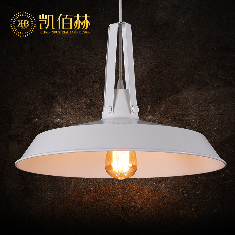 American country retro creative personality loft industrial corridor balcony wind Iron Chandelier Bar Restaurant f16823 sp racing f3 flight control deluxe 10dof with m8n gps m8n gps osd combo for diy mini 250 280 210 rc quadcopter drone fpv