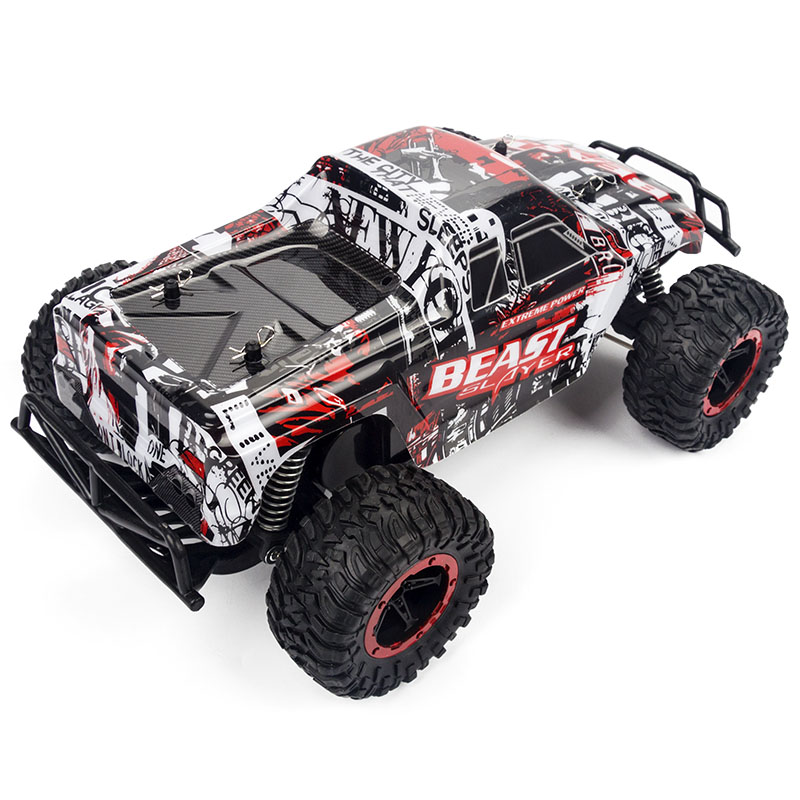 HELIWAY-116-New-RC-Car-High-Speed-SUV-Rock-Rover-Double-Motors-Big-Foot-Cars-Remote-Control-Radio-Controlled-Off-Road-Car-Toys-3