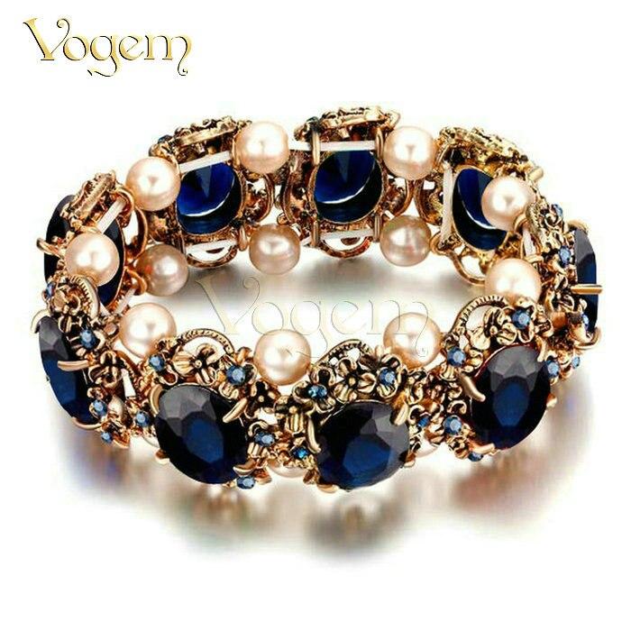 Bracelet090R6-10