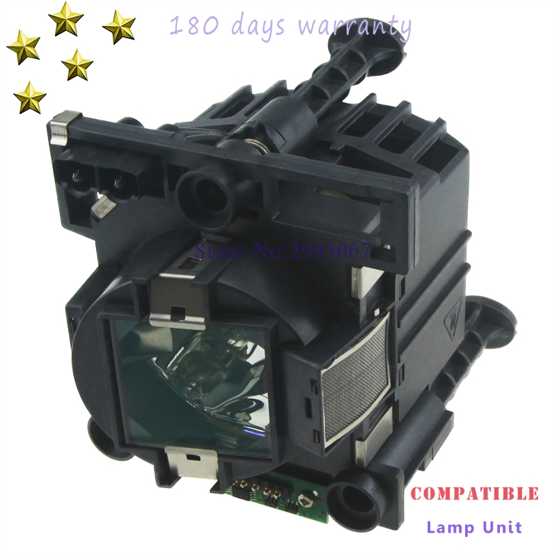 400 0400 00 400 0500 00 Projector Lamp Moulde For ProjectionDesign F3 SXGA F3 SXGA F3