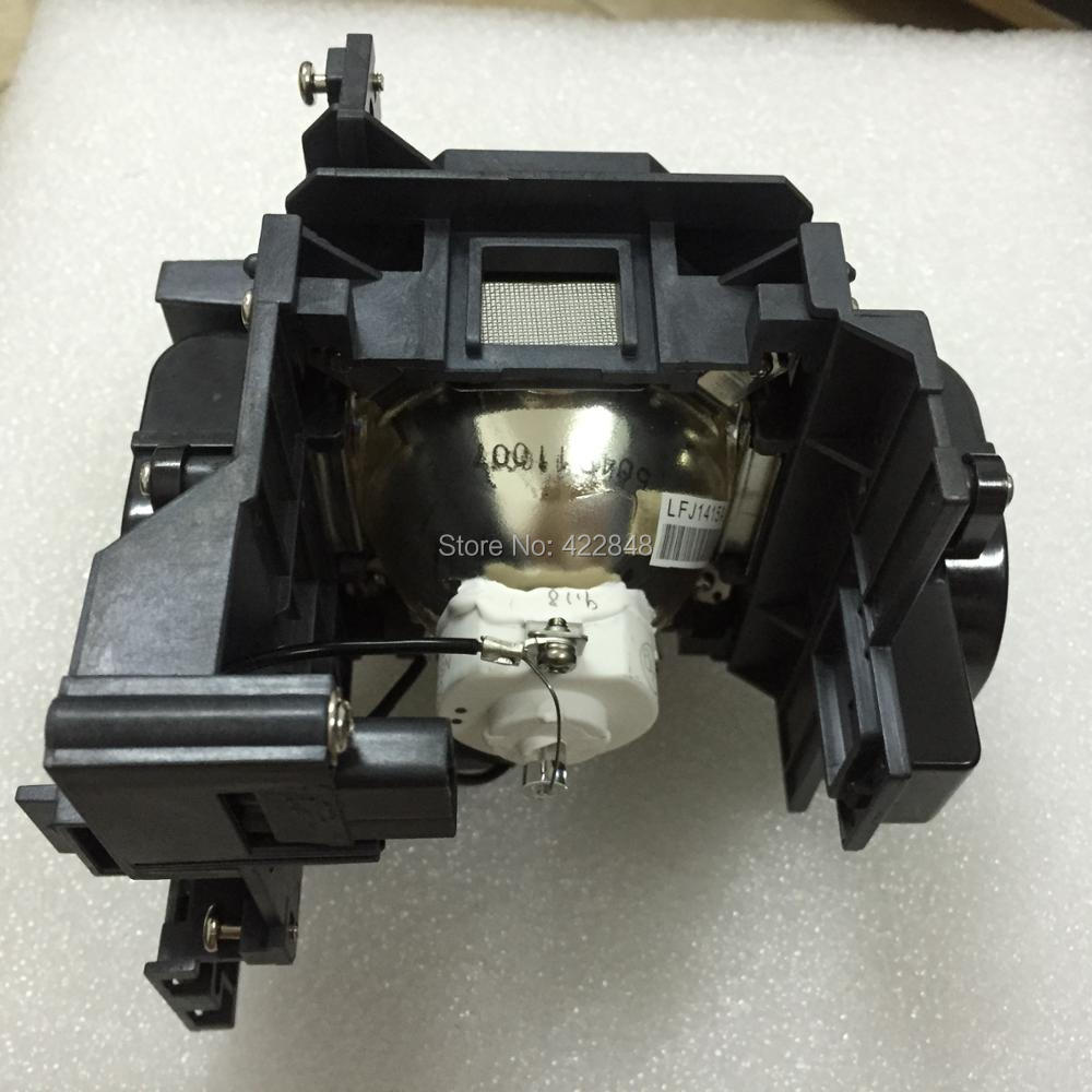 POA-LMP136 Replacement Projector Lamp Bulb With Housing for Sanyo XM1500C XM150 WM5500L ZM5000L compatible projector lamp for sanyo plc zm5000l plc wm5500l