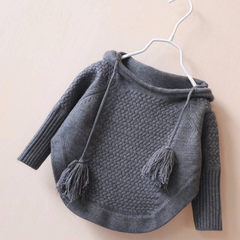girls pullover (22)