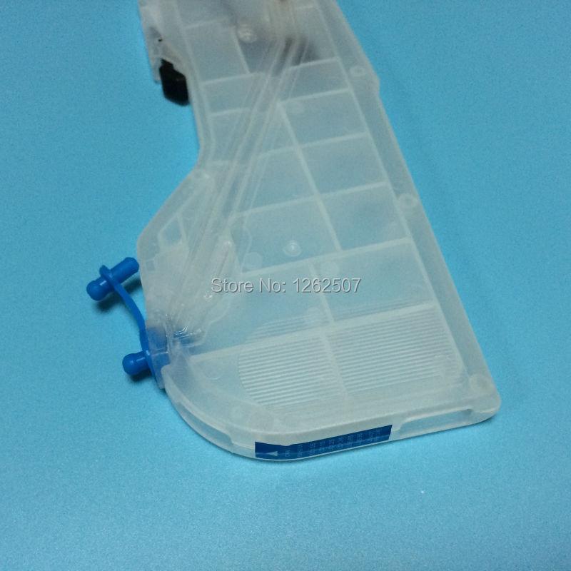 LC225 / LC227 Nachfüllbare Tintenpatrone für Brother-Drucker - Büroelektronik - Foto 6
