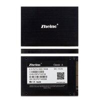 2.5 44PIN PATA/IDE SSD Zheino 16GB 32GB 64GB 128GB Solid State Drives For IBM X31 X32 T41 T43 T43P R51 V80 R60 DELL D610 D810