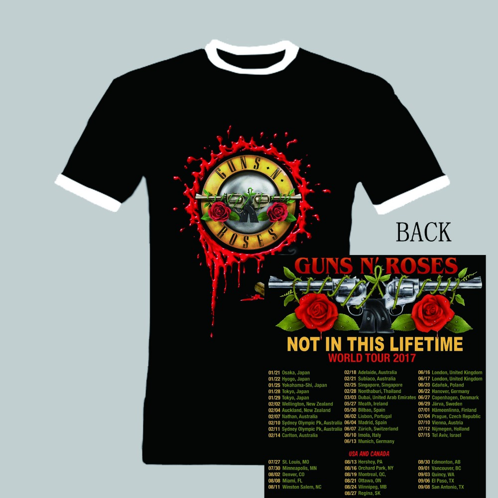Shirt design edmonton