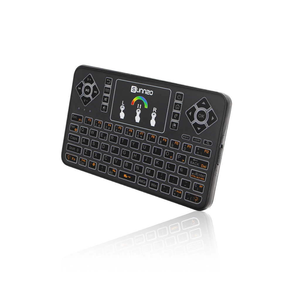 All kinds of cheap motor gaming keyboard and mouse for ps4 in All B