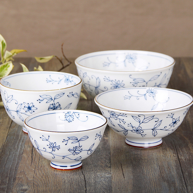Decorative Ceramic Bowl Delectable Made In Japan Plant Under Glazed Ceramic Bowls Sizes Porcelain 2018