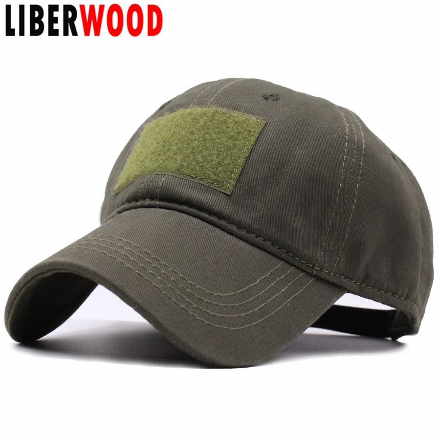 Detail Feedback Questions about Flex Fit Tactical army Cotton Cap Army  Multicam Camouflage caps Operator hat Outdoor Hunting with loop for Patch  Green  camo ... 6a0b6956d8b