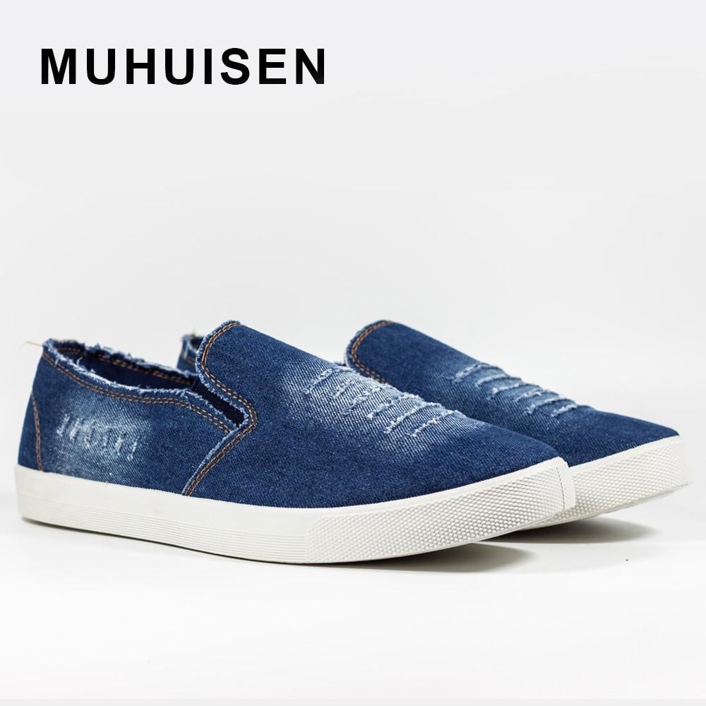 New 2017 Summer Men Shoess