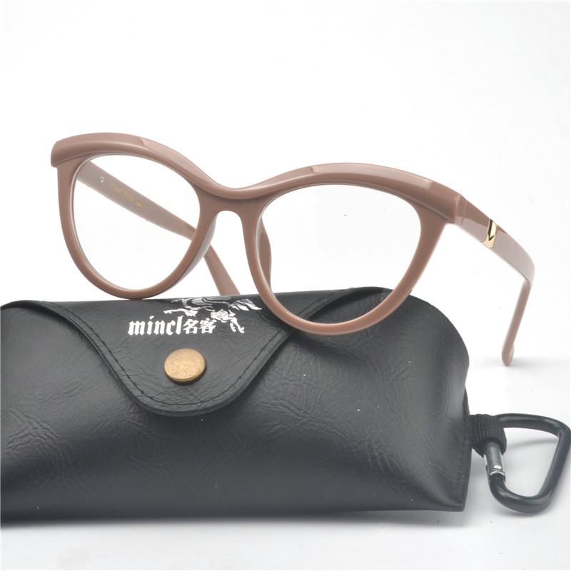 2018-New-Ladies-Vintage-Sexy-Cat-Eye-Optical-Glasses-Frame-Female-Brand-Luxury-Eyeglasses-Frame-Women (2)