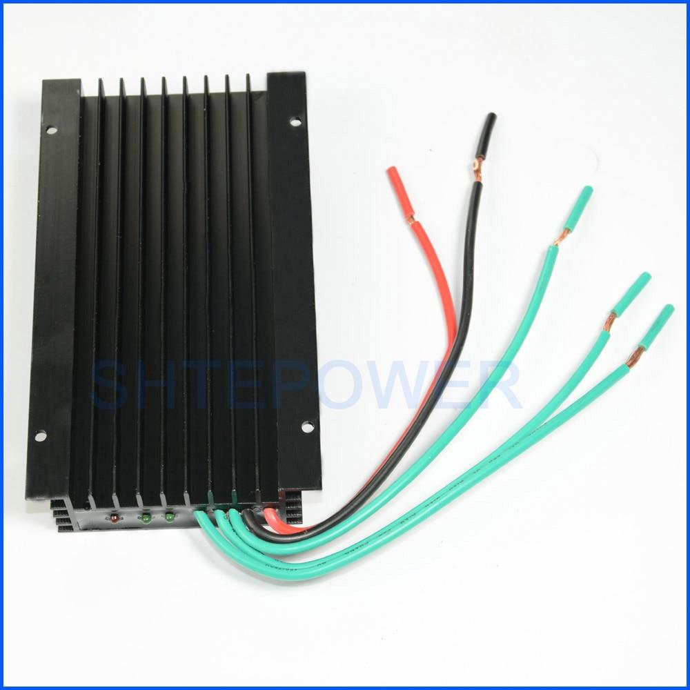 de energia eolica controlador carga da 03