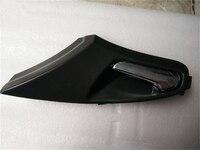 1PCS Chery A3 inside front door handle high quality front door handle/Inner door handle M11-6102070 /M11-6102080
