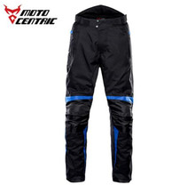 MOTOCENTRIC Motorcycle Pants Biker Off-Road Racing Moto Motocross Pants Riding Trousers Motocross Knee Protective Trousers 2018 newest hot sales motorcycle jeans pants off road bike motorcycle riding jeans motor racing pants straight