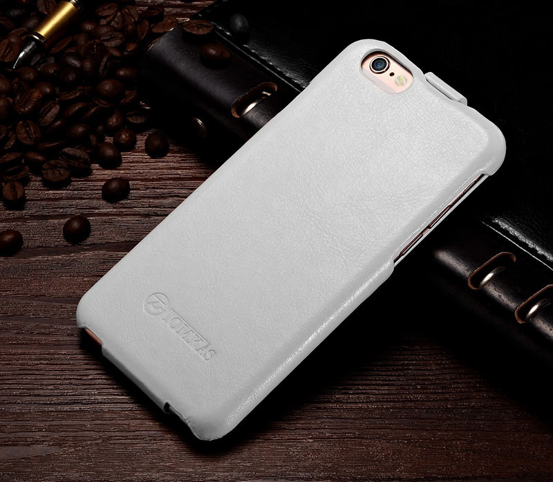 iPhone 6 6s plus case (6)