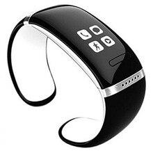Новая мода wj-15008 шарм глаза кольцо flash selfie светодиодные для iphone 6 6s plus для смартфонов мобильный телефон