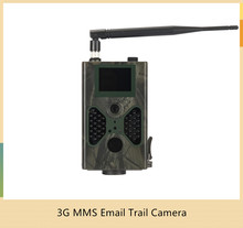 3G MMS SMTP Trail Camera 16MP Night Vision Wireless Wildlife Hunting Camera HC330G SMS Cellular Mobile Wild Cameras Surveillance 16mp trail hunting cameras 8gb crad 4g network smtp auto mms and sms command infrared wildlife surveillance camera ir photo trap