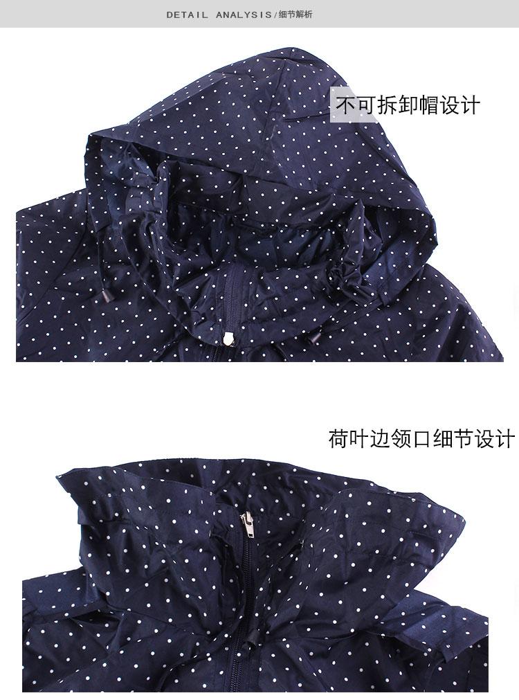 2018-Fashion-brand-Cute-Waterproof-Thin-Raincoat-Women-Female-Rain-Coat-Capa-De-Chuva-Chubasqueros-Mujer (2)