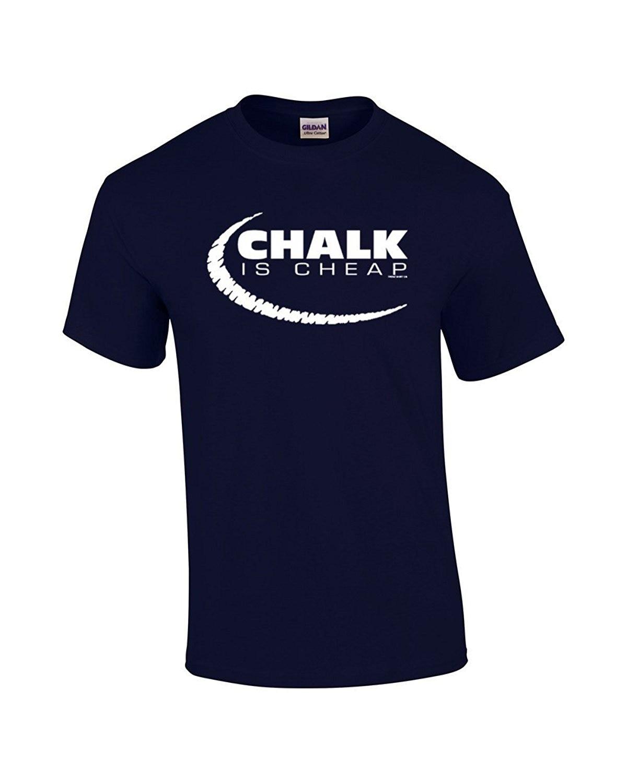 Design t shirt for cheap - T Shirt Design Cheap Online