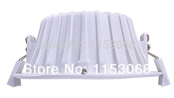 Downlights lâmpada quente branco fresco Color : Ivy White
