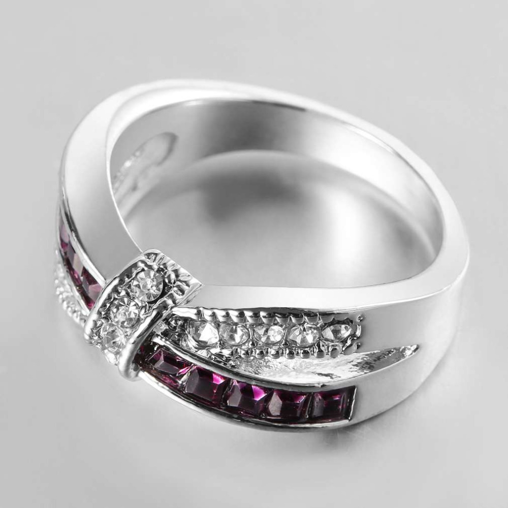 engagement for k practical meaningful under ring traditional non rings wedding a