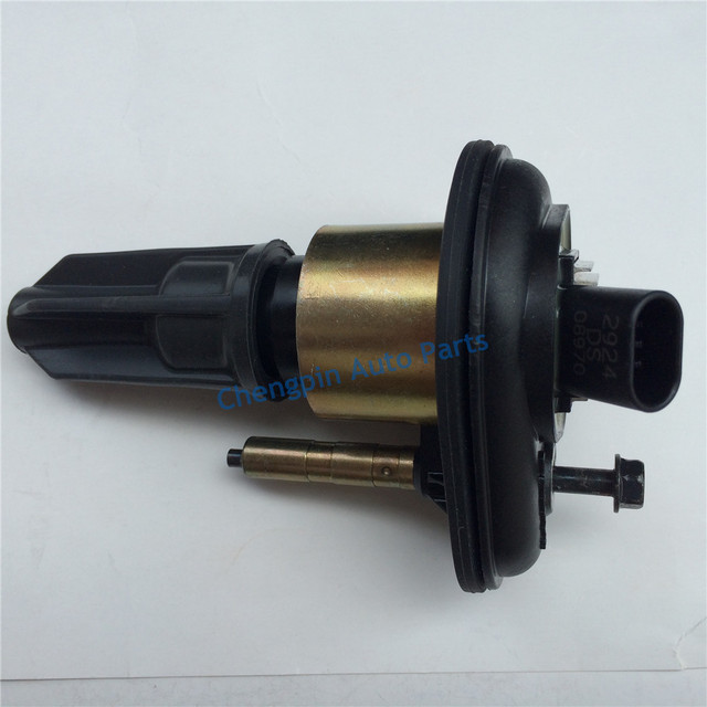 Chevrolet Auto Parts >> Auto Parts Original Ignition Coil Assy Oem 12568062 8125680620 For