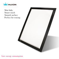 Hot Sale Huion L4S 17.7