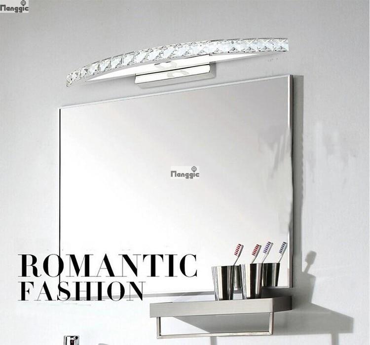 bagno specchio bianco-acquista a poco prezzo bagno specchio bianco ... - Luce Specchio Bagno