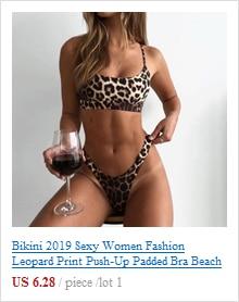 HTB1Uu5PSbrpK1RjSZTEq6AWAVXa5 Women Swimsuit Push up Bikini 2019 Mujer Swimwear Swimming Suit Separate Female Swimsuit Bathing Suit Bikinis Biquinis Feminino