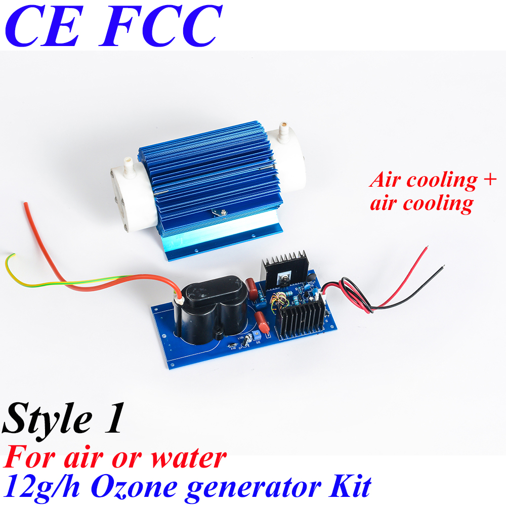 Pinuslongaeva CE EMC LVD FCC Factory outlet 12g/h Quartz tube type ozone generator Kit Ozone air water disinfection BLUEOCEAN blueocean bo 01gifts 2m air tube 8cm air stone venturi gas flow adjuster signature pen wiring diagram for ozone generator parts