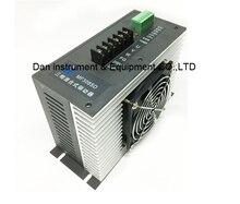 MF308SD stepper drives Update versie voor MD308SD voor zak making machine