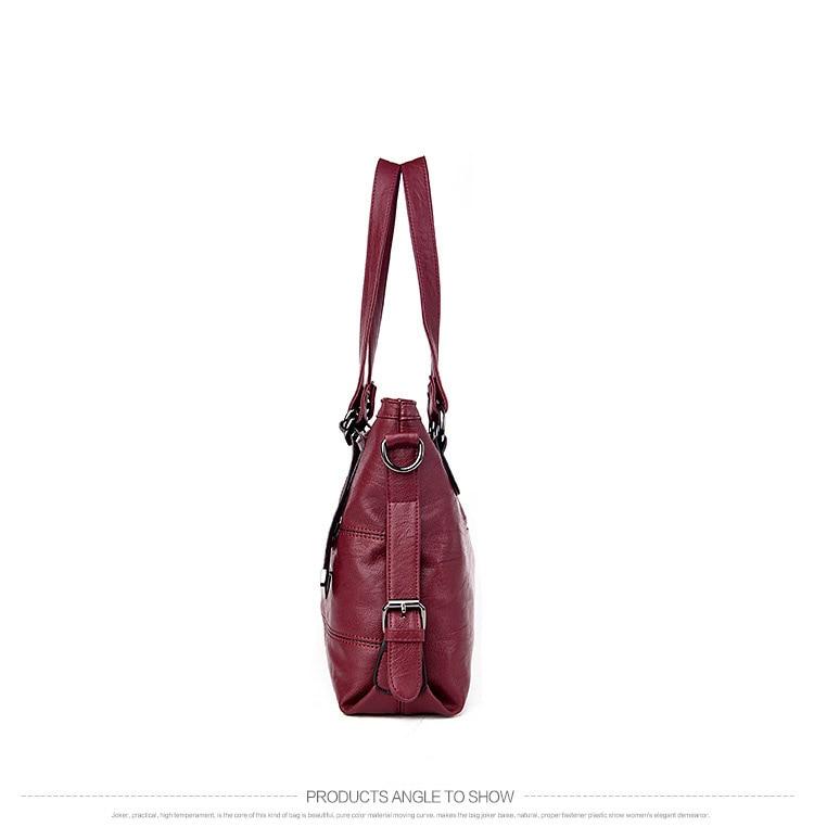 High Quality handbag tote
