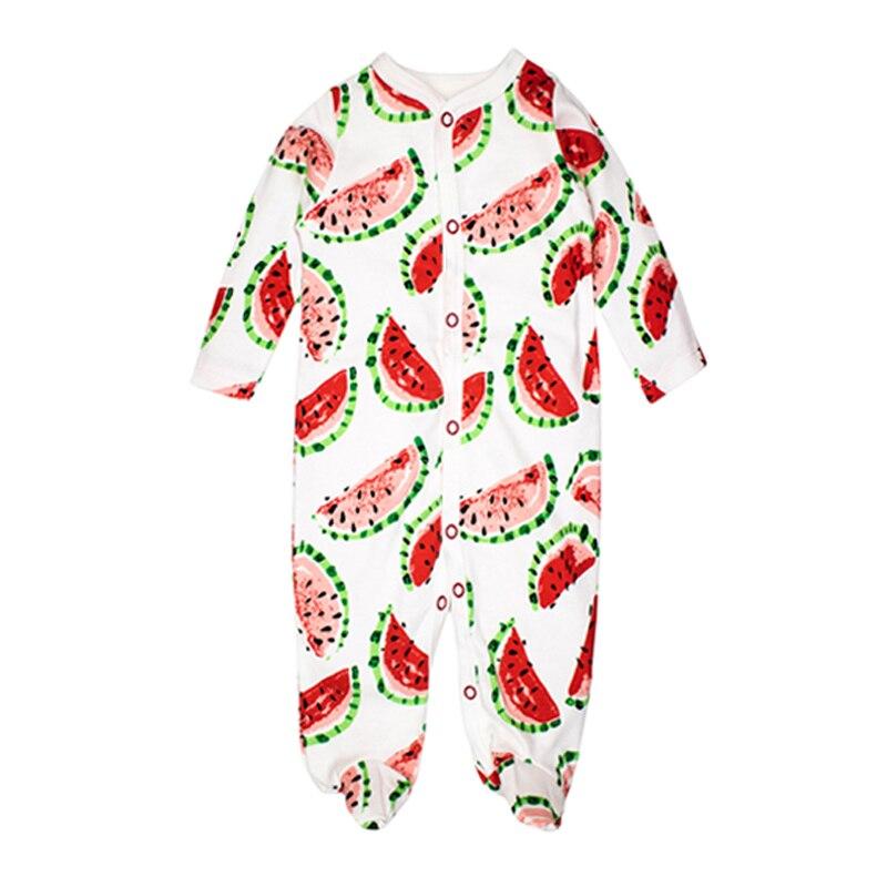 Unisex Baby Clothes3-6 MonthsBuild a BundleMulti Listing