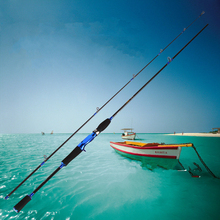Free shipping 1.8m 2.1m 24m Lure Rod  M Telescopic Carbon casting Fishing Rod Carp Fishing  lure rod