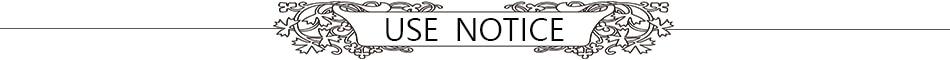 7 шт. набор сверл для ногтей керамические алмазные радужные фрезы электрические маникюрные пилки средство для удаления кутикул заусенцы инструменты для ногтей
