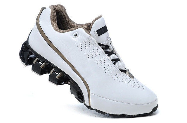 New 2012 Spring 4 Design Bounce International Brands Sport Shoes Men Athletic Running Shoes Casual Buffer PU leather Men's 40-46