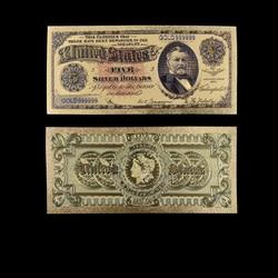 Банкноты из американской золотой фольги 5 долларов, ценный коллекционный сувенир для банкнот с бесплатной доставкой, поддельные деньги