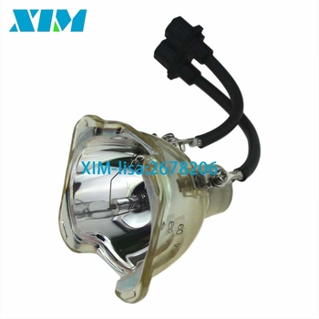 Free shipping 310-6896 725-10046 Replacement Projector Lamp / Bulb for DELL 5100MP use for DELL 5100MP фото