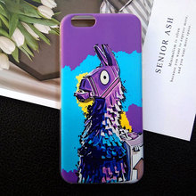 Hot Games Battle royale Raven Voyager funk ops Phone Case For SamSung S7 S6 Edge S8 S9 Plus A6 2018 S5 A5 Soft TPU Silicone Case
