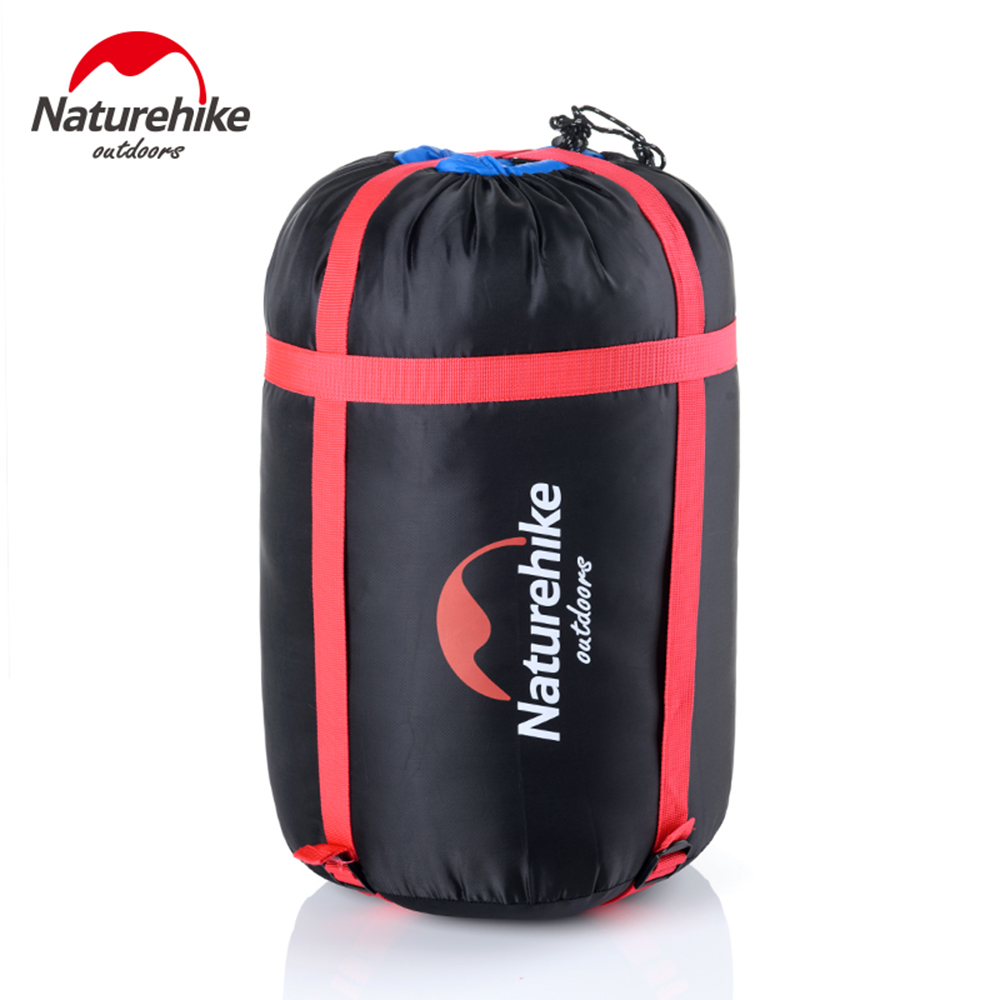2016 New Arrived Multifunctional Outdoor Camping Sleeping ...